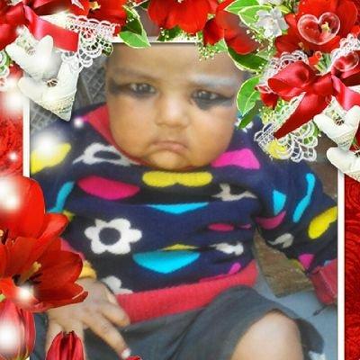 Shaddam Husain (@ShaddamHusain3) Twitter profile photo