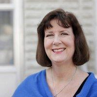 Representative Patti Minter