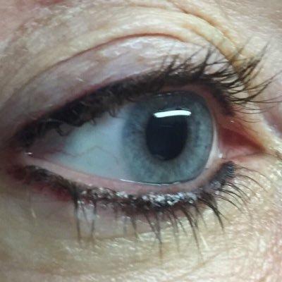 Permanent Makeup Eyebrows Louisville Ky | Saubhaya Makeup