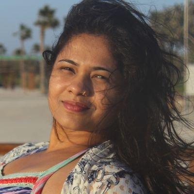 Sonal Gupta (@sonal_gupta03) Twitter profile photo
