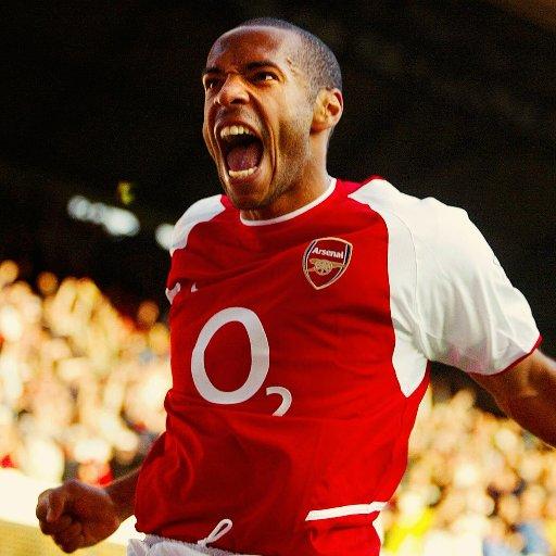 @ArsenalsRelated