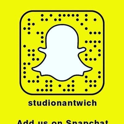 StudioNantwich