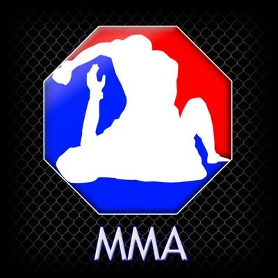 UFC & MMA – Documentaries