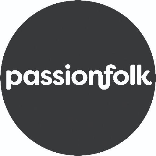 @passionfolk