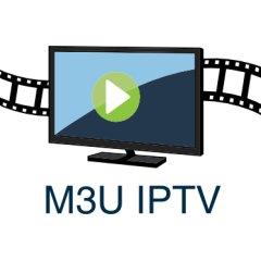 Iptv M3u List on Twitter: