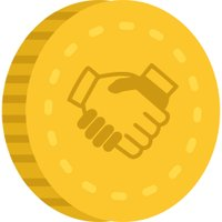 Charity Coin