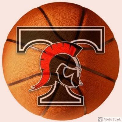 trin trinity mens basketball - 400×400
