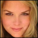 Lara Smith - @Ellejays123 - Twitter
