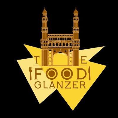 The Food GlanZer (@JavedMohammeds) Twitter profile photo
