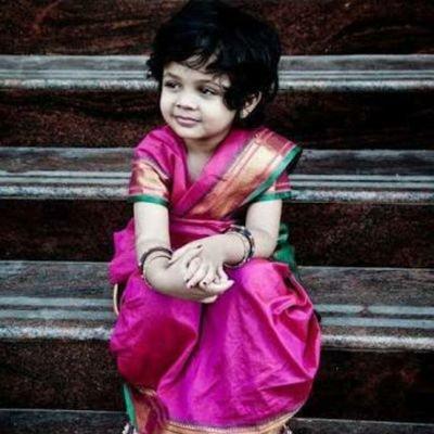 divya rathi's Twitter Profile Picture