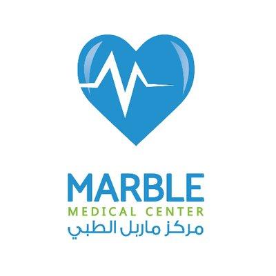 marble qatar (@MarbleQatar)   Twitter