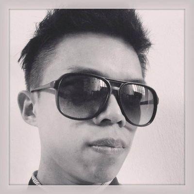 Chew Kai Teck (@ChewKaiTeck) Twitter profile photo