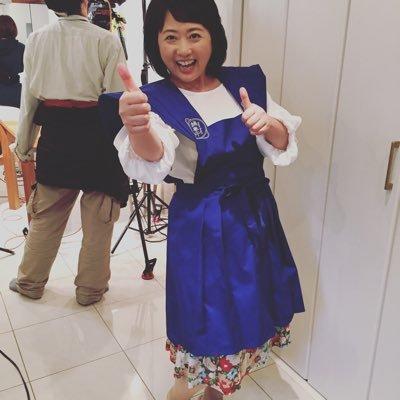安井レイコ(料理研究家)