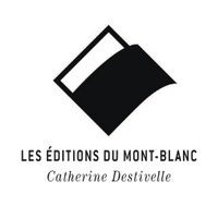 ÉditionsDuMontBlanc