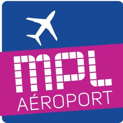 """Résultat de recherche d'images pour """"aeroport montpellier"""""""