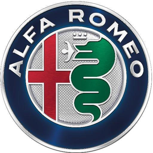@AlfaRomeo_ie