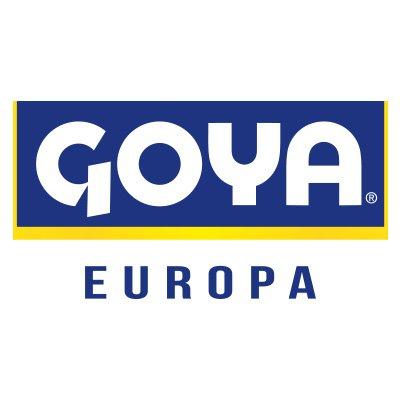@GoyaEuropa
