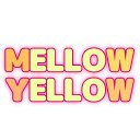 MELLOW_Y_voice