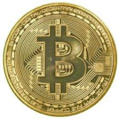 CryptoBtc