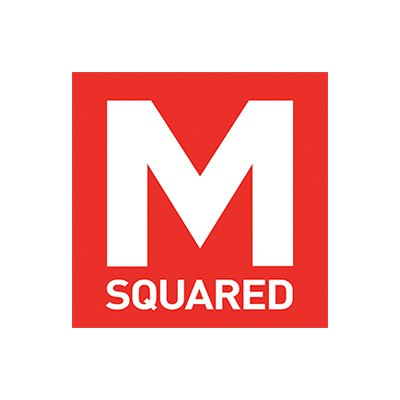 M Squared (@M2Lasers) | Twitter