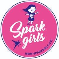Spark Girls