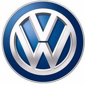 @VolkswagenRus