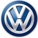 Photo of VolkswagenRus's Twitter profile avatar