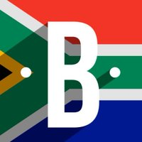 Briefly - South African News