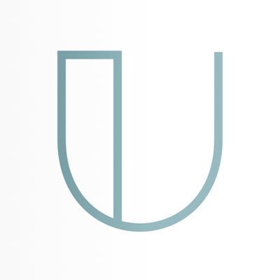 Uncloak logo
