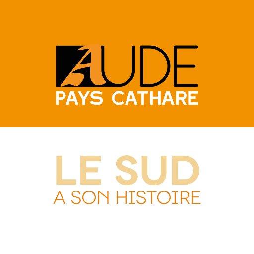 @audetourisme
