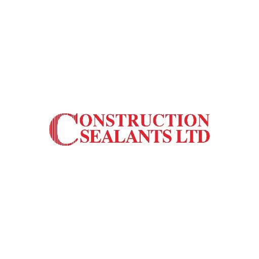 ConstructionSealants