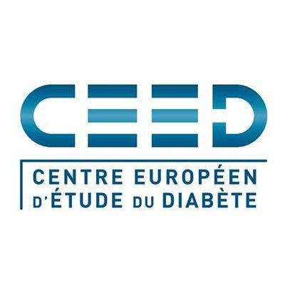ceed_diabete