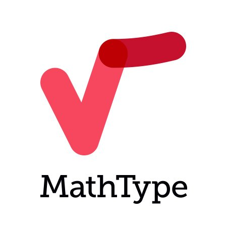 mathtype mac uninstall