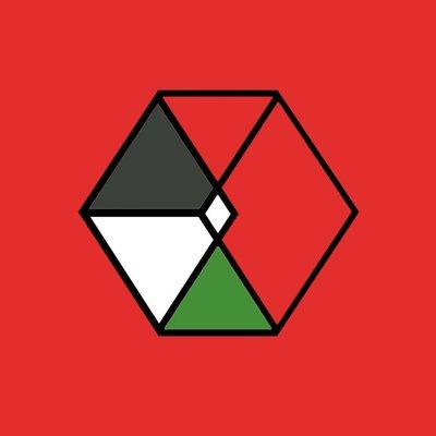 EXOLS UAE (@EXOLsUAE) Twitter profile photo