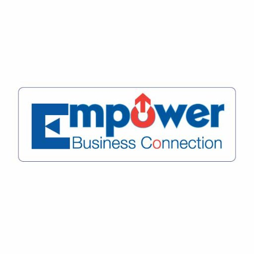 Empower Business Connect
