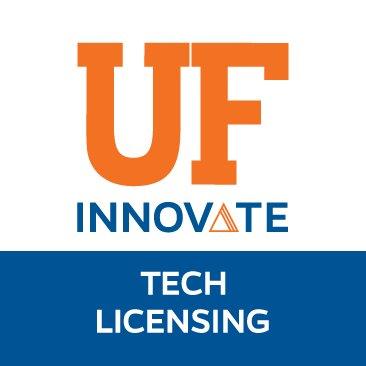 UF Innovate | Tech Licensing