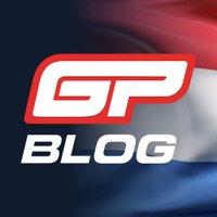 GPblog.com Nederland