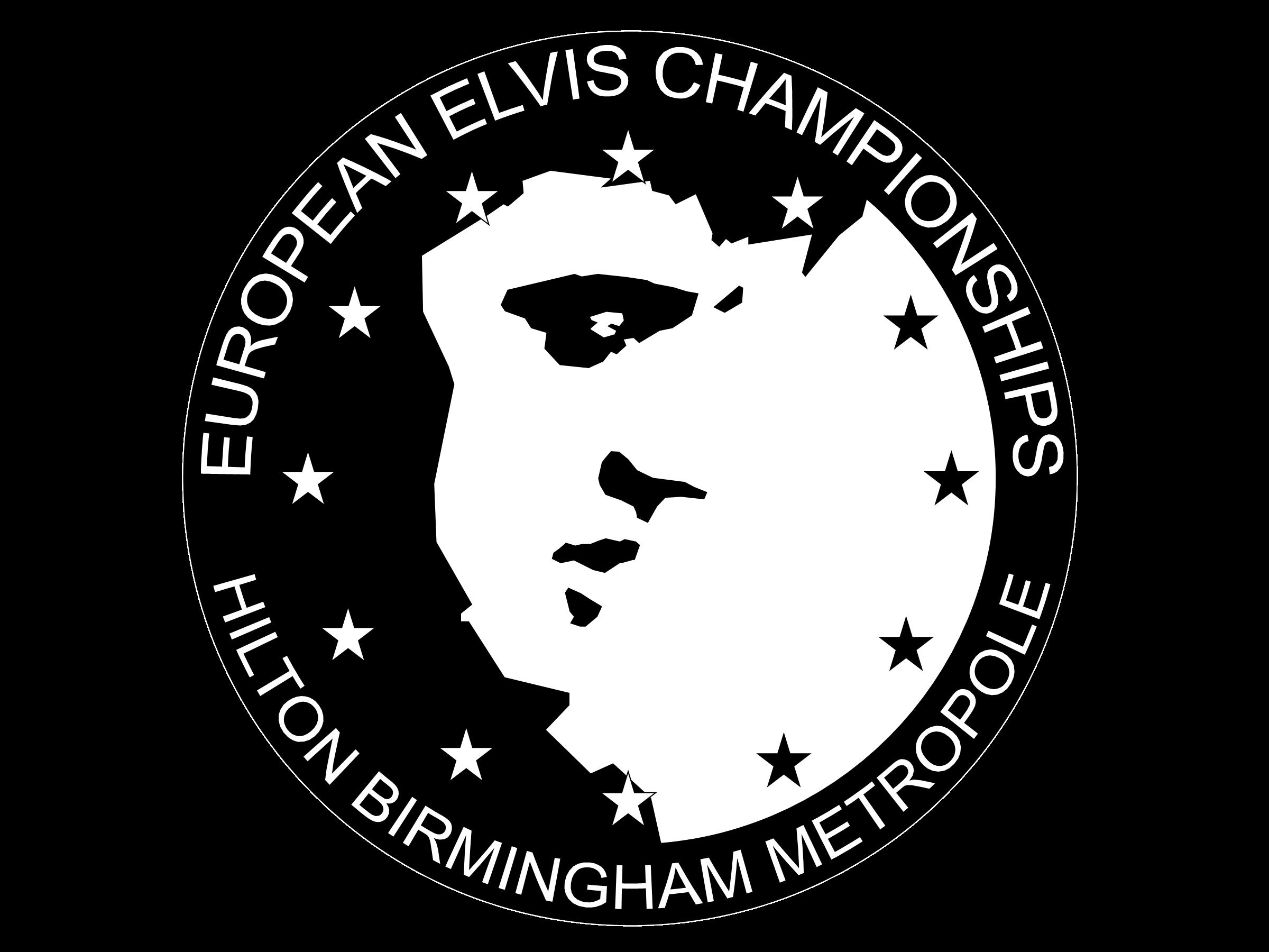 EuropeanElvisChampionships (@EuroElvisChamps )