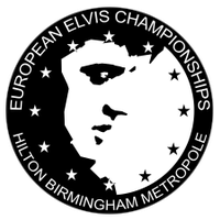 EuropeanElvisChampionships (@EuroElvisChamps) Twitter profile photo