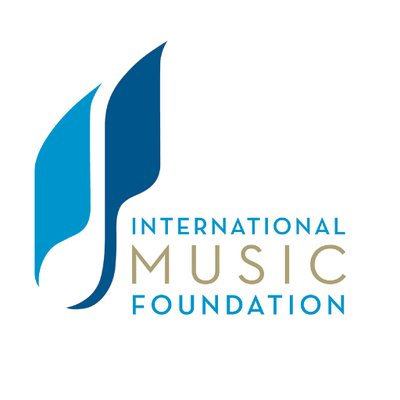 International music foundation imfchicago twitter international music foundation solutioingenieria Images