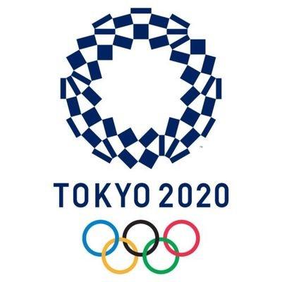 Cómo hablar correctamente de los Juegos Olímpicos