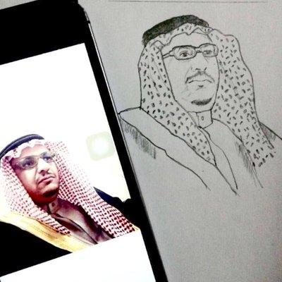 عبدالله القنيصي (@abdullahkniesay) | Twitter