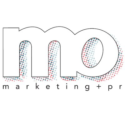 Image result for mo marketing and pr