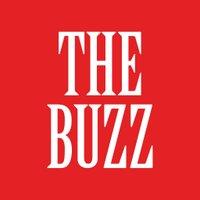The Buzz Magazines