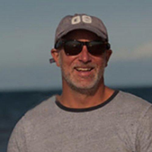 Kevin Muir