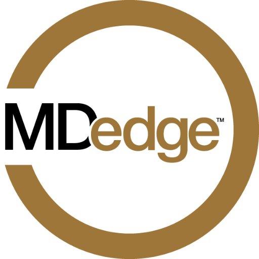 @MDEdgeTweets