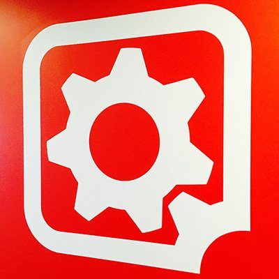 Gearbox Software (@GearboxSoftware)   Twitter