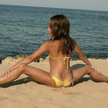 free young teens in bikini pictures