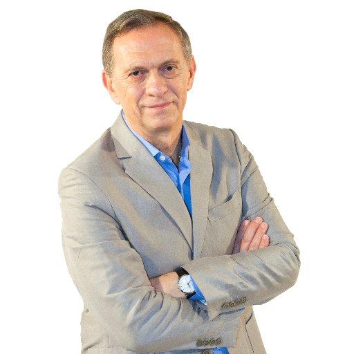 Marcelo Bonelli On Twitter U0026quot U0026quot Este Gobierno No Sabe