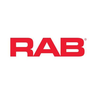 Rab Lighting Rablighting Twitter